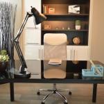 Aménager son bureau : 3 règles à respecter