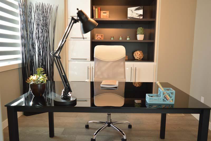 Aménager son bureau : nos conseils pratiques