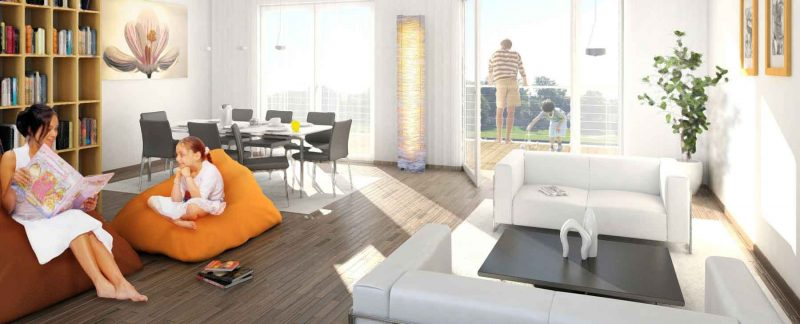 L 39 atelier moderne meubles et d coration au meilleur prix for Meuble meilleur prix chateauguay